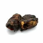 larynx-de-bœuf-pour-chien (1)