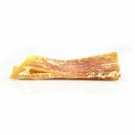 tendon-de-bœuf-pour-chien (1)