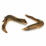 pattes-de-poulet-pour-chien- (1)