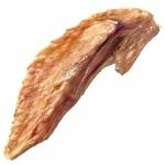 aile-de-dinde-pour-chien (1)