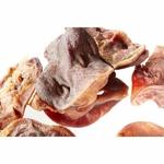 groin-de-porc-pour-chien (1)