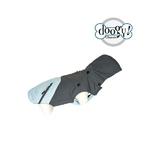 impermeable-doogy-tampa-gris-et-bleu (1)