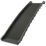 rampe-d-acces (1)
