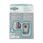 anti-aboiement-petsafe-indoor-bark-control (1)