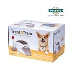 systeme-de-dressage-treat-and-train- (1)