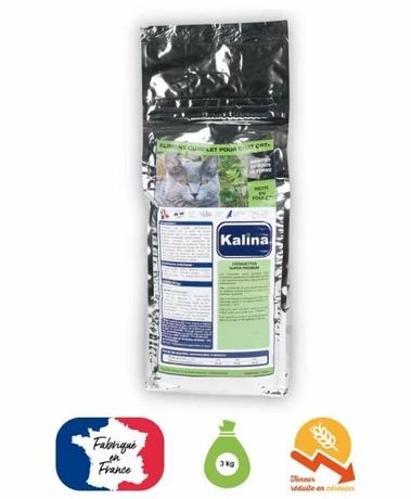 kalina-croquettes-chat-CST-savoie-nature-croquettes-6adc7355