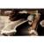 bois-de-cerf-chien-tranché-taille-xs (1)