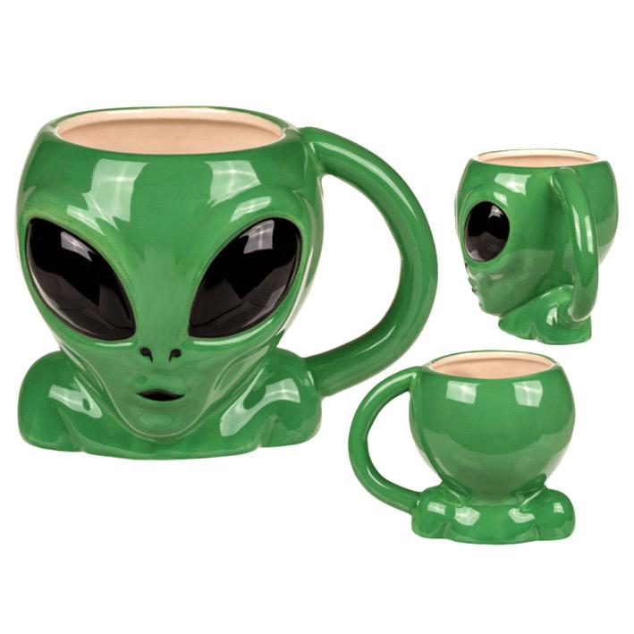 mug-alien