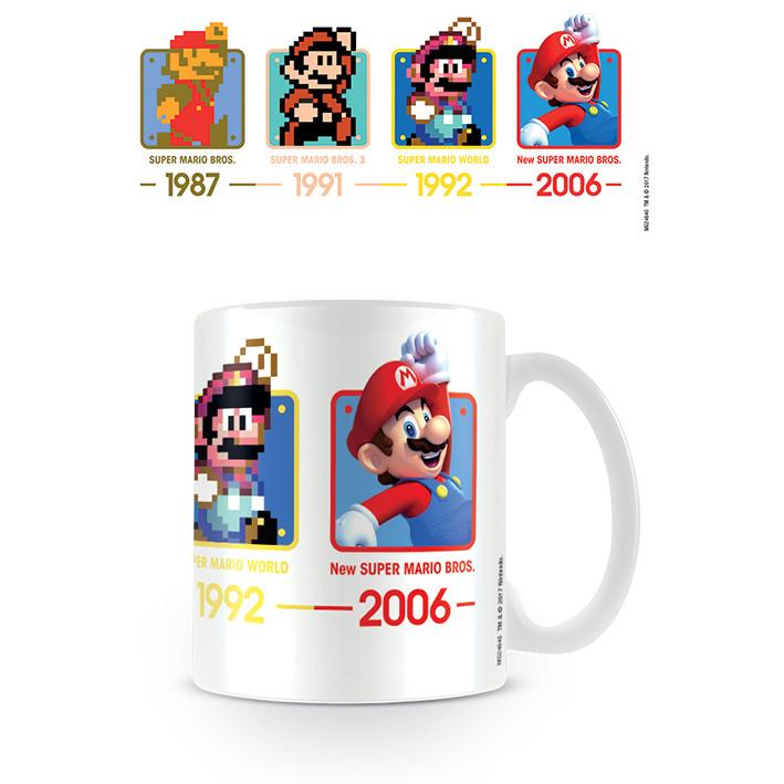 mug-mario