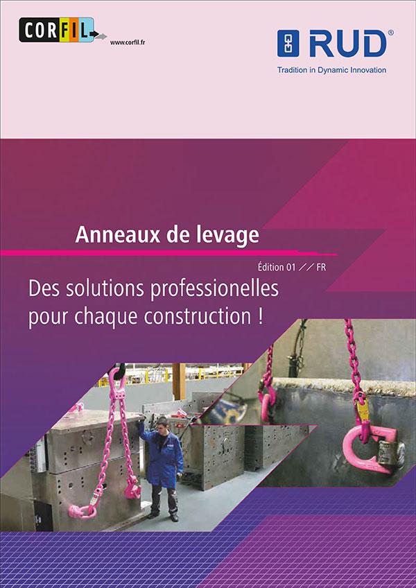 Catalogue-Anneaux-de-levage-RUD