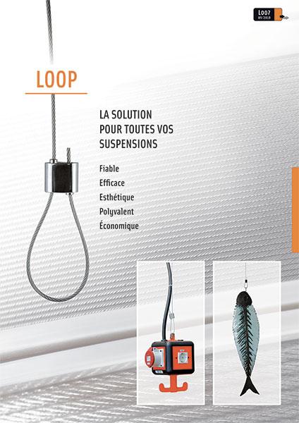 Brochure LOOP