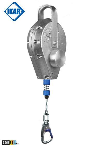 antichute-evacuateur-cable-9-18-ikar