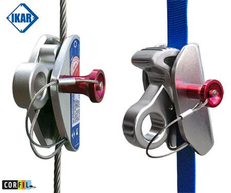 dispositif-sauvetage-cable-sangle