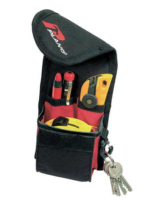 Porte-outils pour mètre ruban - 522TB