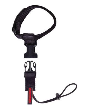 Porte-outils dragonne - TS630TB