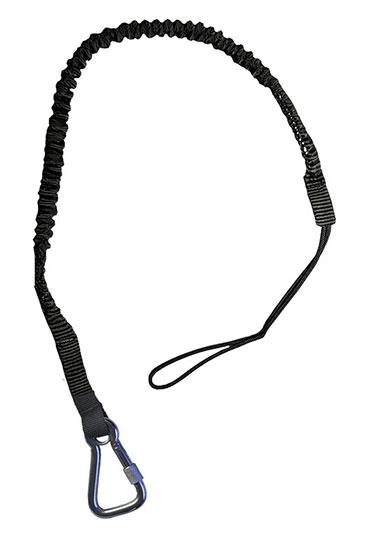 Longe porte-outils - TS620TB