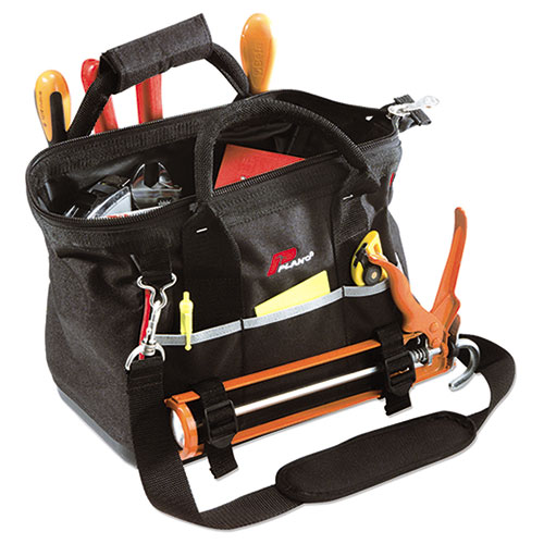 Sac-outils-plano-professionnel