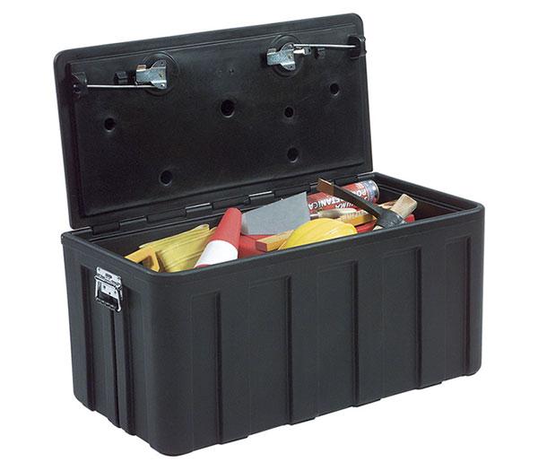 plano-caisse-outils-163l-professionnelle