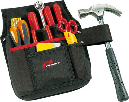 4 poches porte-outils - 533TB