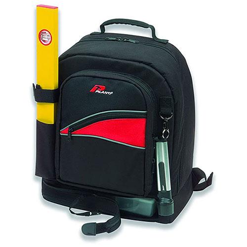 Sac-dos-porte-outils-plano-542TB