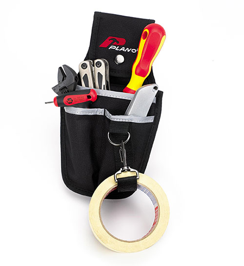 Pochette porte-outils - 529TB