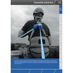 Antichute-IKAR-Catalogue-CORFIL
