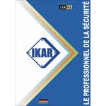 Catalogue-Antichute-IKAR-CORFIL