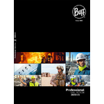 Catalogue-buff-professional