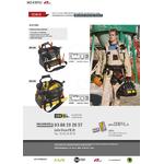 Catalogue-Plano-rangement-outils-professionnel