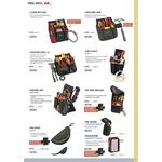 Plano-Catalogue-porte-outils-professionnel