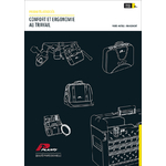 Catalogue-Plano-porte-outils-rangement