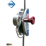 antichute-coulissant-cable-dk-ikar