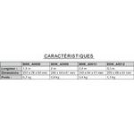 Caracteristiques-antichute-sangle-ikar-A0012