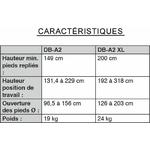Caracteristiques-trepied-ikar-A0087