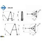 trepied-dimensions-db-ar