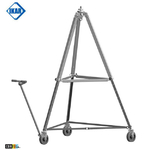 trepied-3-personnes-compact