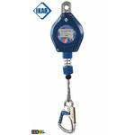 antichute-rappel-4-5m-auto-cable
