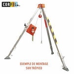 treuil-montage-treuil