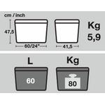 Coffre-Rangement-professionnel-dimension