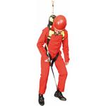 trauma-strap-accessoire-harnais-securite
