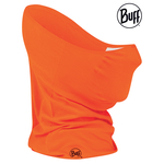 Tour-cou-filtrant-SOLID-BUFF-fluo