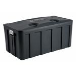 caisse-outils-163l-plano