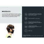 BUFF-brochure-masques-tours-cou-filtrants