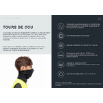Brochure-masques-tours-de-cou-filtrants-BUFF