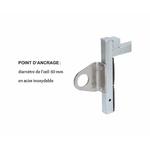 Point-ancrage-en795-acrotere-parapet