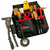 Porte-outils-3-poche-535tb-Plano
