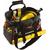 Sacoche-outils-513002TB-Plano