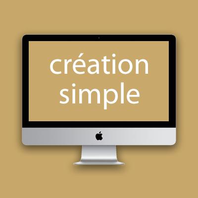 creation-simple