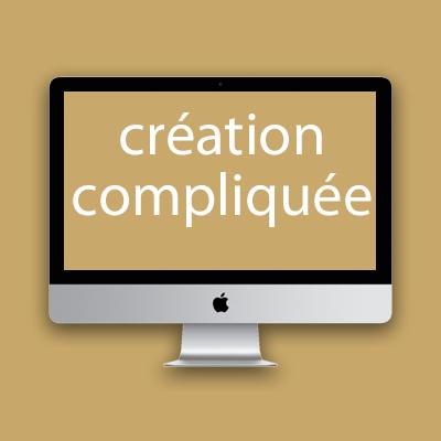 creation-Compliquee
