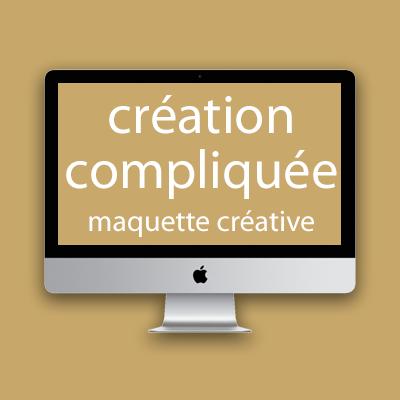 creation-compliq-crea